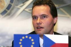 Европа – в търсене на алтернатива на руския газ