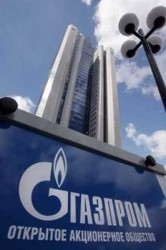 Русия и Украйна подписаха за транзита на газ за Европа