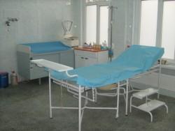 Д-р Георги Шуманов е новият шеф на Акушеро-гинекологичното отделение в Ботевград