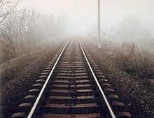 Влак прегази 2-годишно момиченце в Бургас