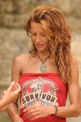 "Яна Маринова от ""Survivor 3"" се готви за екшън звезда"