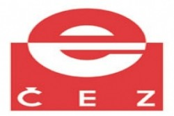 Клиентите на ЧЕЗ могат да заявяват равни месечни вноски и по пощата