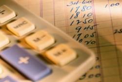 Местните данъци в Козлодуй са сред най-ниските в страната