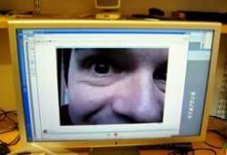 Поляк се обеси по време на видео-чат