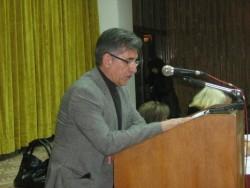Общинският съвет прие докладната на д-р Филев за определяне на пазарен наем в Медицинския център