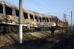 Ново обвинение по случая с влака София – Кардам