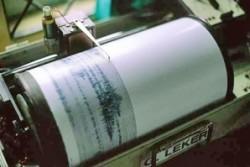 Леко земетресение регистрираха в Панагюрище