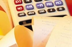 Изтича срокът за плащане на данъка върху доходите с отстъпка