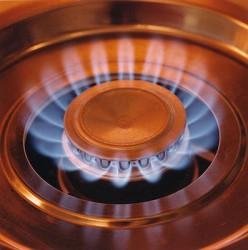 """""""Булгаргаз"""" предлага по-ниска цена на природния газ с близо 12% за второто тримесечие"""