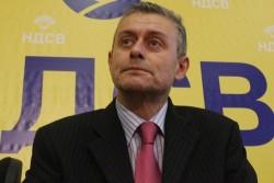 МС подкрепи кандидатурата на Паси за генерален секретар на НАТО