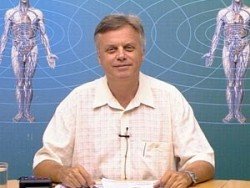 """Водещият на предаването """"Здравословно"""" ще гостува в Ботевград"""