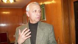Красимир Андреев е новият заместник кмет на община Ботевград