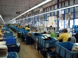 Работниците, засегнати от икономическата криза, ще получат компенсации и заплата за прослужено непълно работно време