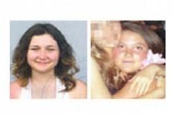 Обвиняват 29-годишен затворник в убийството на сестрите Белнейски