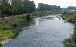 Не е установено оцветяване на река Малък Искър при направена проверка от РИОСВ – София