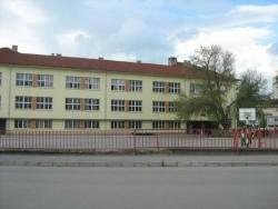 """Заявленията за първокласници в ОУ """"Н.Вапцаров"""" се приемат от 9 март"""