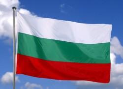 Цветана Кьосева ще произнесе слово на 3-ти март в Ботевград