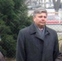 Владимир Казамчев поздрави ботевградчани с Националния празник