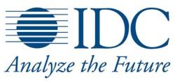 Конференция на IDC за аспектите на ИТ сигурността