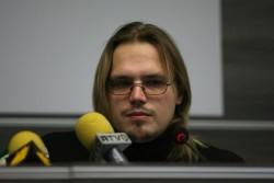 """Делото """"Стависки"""" влиза във ВКС на 15 април"""