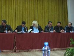 Общинският съвет гласува 30 000 лв. за газифициране на сградата на РПУ