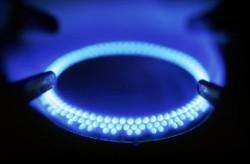 На този етап не се предвижда въвеждане на ограничителен режим за потребителите на природен газ