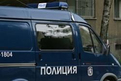 Уволняват полицая, убил двама в Брезник, бил пиян