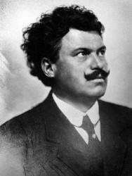 Паметна плоча на Александър Стамболийски ще бъде открита в Ботевград