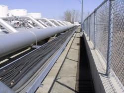 Булгаргаз предложи по-малко намаление на цената на природния газ