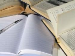 До 27 март се подават заявленията за явяване на матури