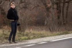 Руският почетен консул в Бургас замесен в трафик на момичета в чужбина