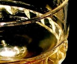 Мъжът, намерен в безпомощно състояние, е бил пиян