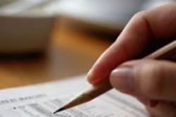 До края на март е срокът за предаване на годишните отчети на фирмите, използващи озоноразрушаващи вещества