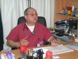Д-р Русинов и организацията на онкоболните ще инициират безплатни прегледи за остеопороза