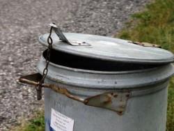 31 март е крайният срок за подаване на  годишните отчети за дейности с отпадъци в РИОСВ – София