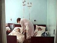 България пак последна в европейска здравна класация