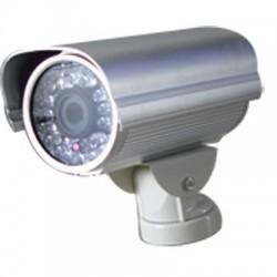 Частни фирми даряват средства за видео наблюдение в Ботевград