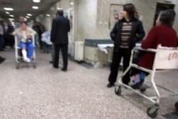 Не се очакват фалити на болници по време на кризата