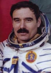 30 години от полета на първия български космонавт