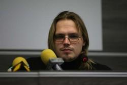 Прокуратурата поиска условна присъда за Стависки