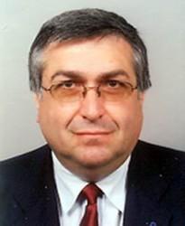 Георги Близнашки единствен гласува против 8%-ната бариера за коалиции