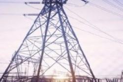 В Скравена се оплакват от ток с ниско напрежение