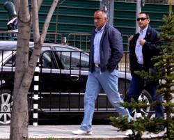 Борисов иска доживотни присъди за похитители