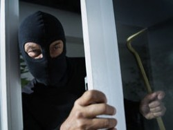 Бум на кражбите в Бургас по празниците