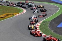 Мерцедес се оттегля от Формула 1 ?