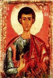 Православната църква отбелязва Томина неделя