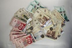 200 000 лева дава МВР за информация за похитители