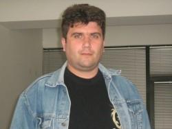 Мирослав Миков спечели делото срещу ЕПИК