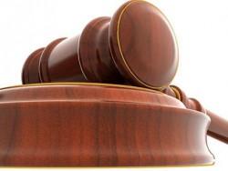 Районен съд – Ботевград ще заседава по жалбите на бивши работници на ЕПИК
