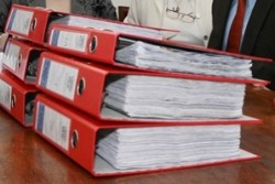 Депутати на разпит за изтичане на секретна информация
